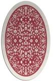Bagpuize rug - product 1309077