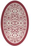 Bagpuize rug - product 1309078