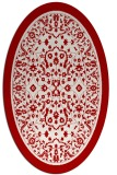bagpuize rug - product 1309104