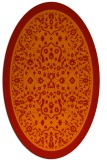 bagpuize rug - product 1309108