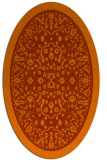 Bagpuize rug - product 1309109