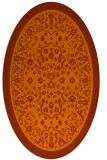 Bagpuize rug - product 1309110