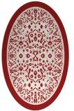 bagpuize rug - product 1309112