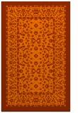 rug #1309214 |  traditional rug