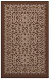 Bagpuize rug - product 1309229