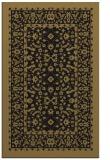 bagpuize rug - product 1309239