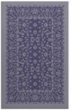 bagpuize rug - product 1309300
