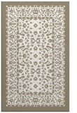 bagpuize rug - product 1309376