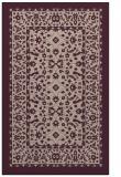 bagpuize rug - product 1309387