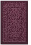 rug #1309389 |  traditional rug