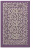 rug #1309399 |  beige borders rug