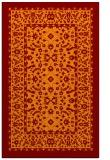 rug #1309425    traditional rug