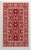 rug #1309429    popular rug