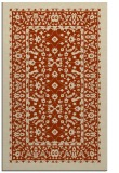 rug #1309433 |  damask rug
