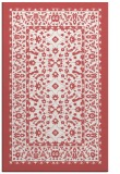 Bagpuize rug - product 1309454