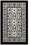 bagpuize rug - product 1309503