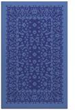 rug #1309514 |  traditional rug