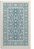 rug #1309524 |  traditional rug