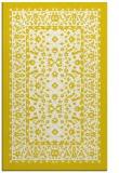 bagpuize rug - product 1309540