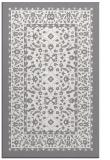 Bagpuize rug - product 1309542