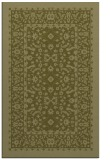 rug #1309563 |  light-green rug
