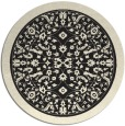 bagpuize rug - product 1309603