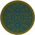 bagpuize rug - product 1309655