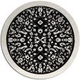 bagpuize rug - product 1309728