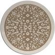 bagpuize rug - product 1309739