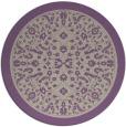 bagpuize rug - product 1309767