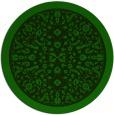rug #1309788   round rug