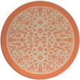 bagpuize rug - product 1309800