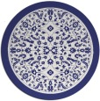 bagpuize rug - product 1309879