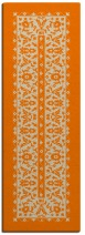 bagpuize rug - product 1309947