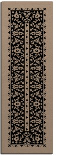 bagpuize rug - product 1309959