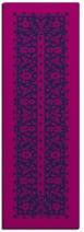bagpuize rug - product 1309983
