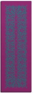 bagpuize rug - product 1310027