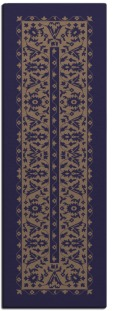 bagpuize rug - product 1310052
