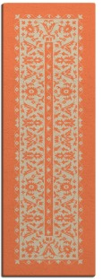 bagpuize rug - product 1310168