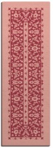 bagpuize rug - product 1310183