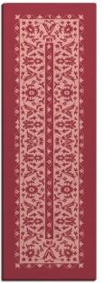 bagpuize rug - product 1310184