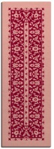 Bagpuize rug - product 1310185