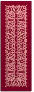 Bagpuize rug - product 1310186