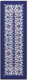 bagpuize rug - product 1310247