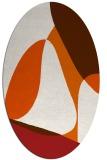 noemi rug - product 1310972