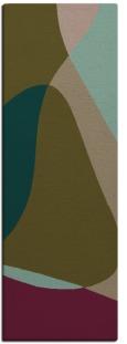 noemi rug - product 1311900