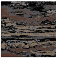 tidewater rug - product 1314003
