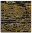 tidewater rug - product 1314015