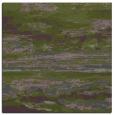 rug #1314135   square green rug