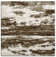 tidewater rug - product 1314159